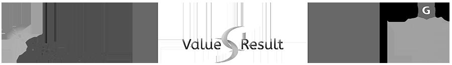 RoyalsHaskoningDHV_Value&Result_IDgis