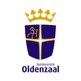 logo-gemeente-oldenzaal-kleur-260px
